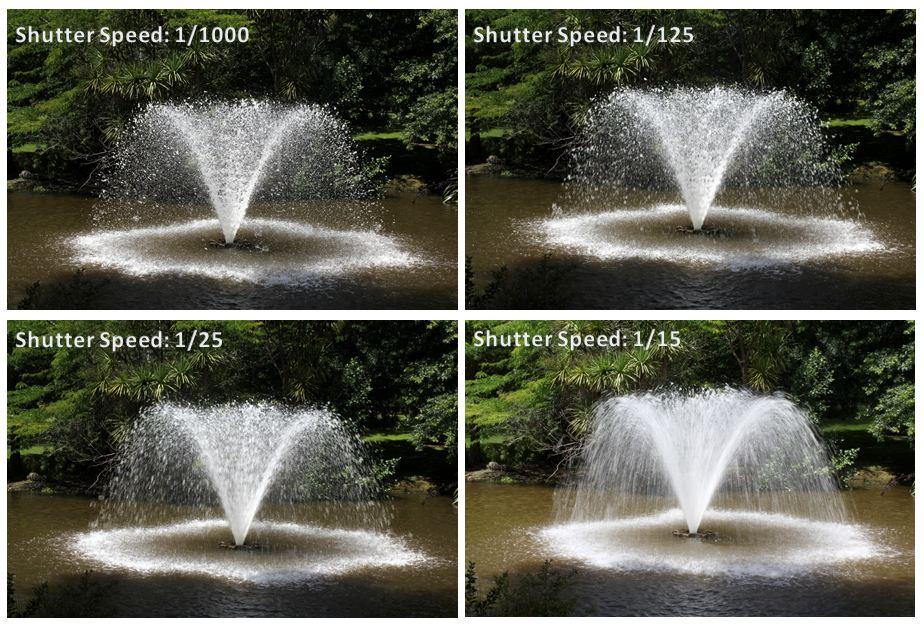 chto-takoe-viderzhka-v-fotoapparate