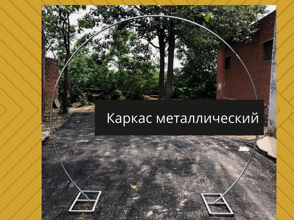 metallicheskiy-karkas