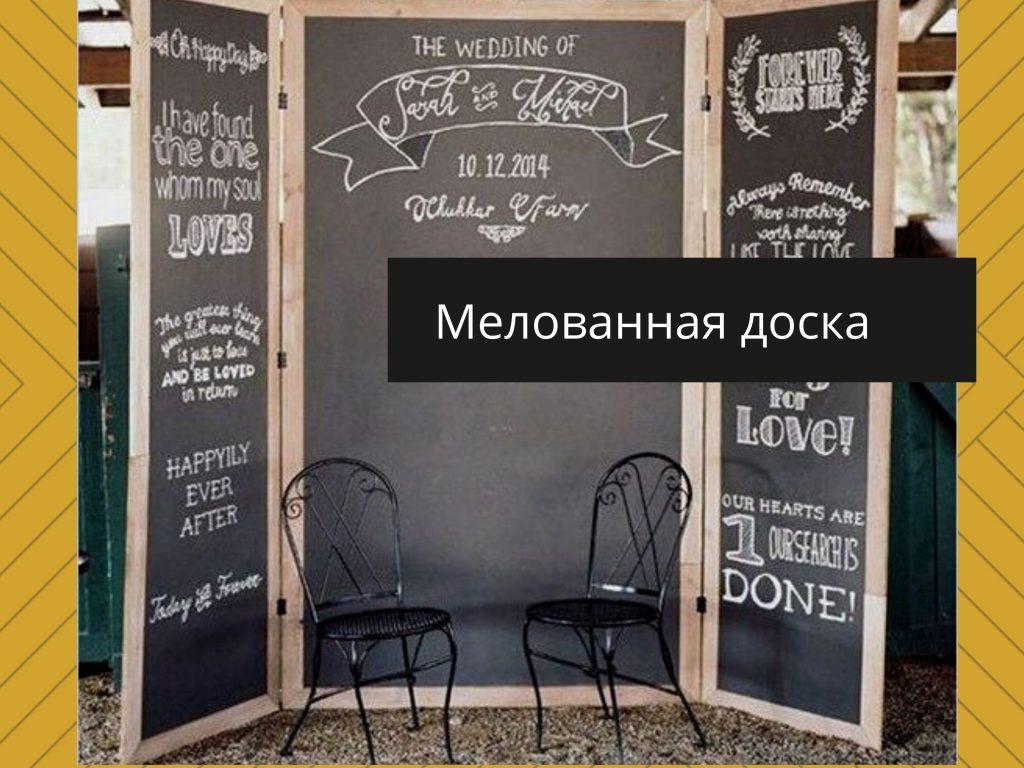 fotozona-melovannaya-doska