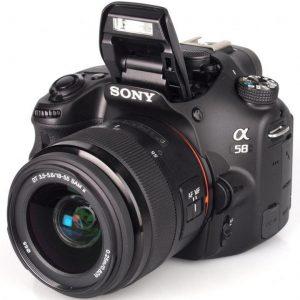 zerkalniy-fotoapparat
