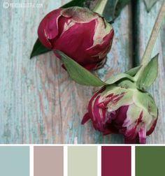 olivkiviy-cvet-modniy
