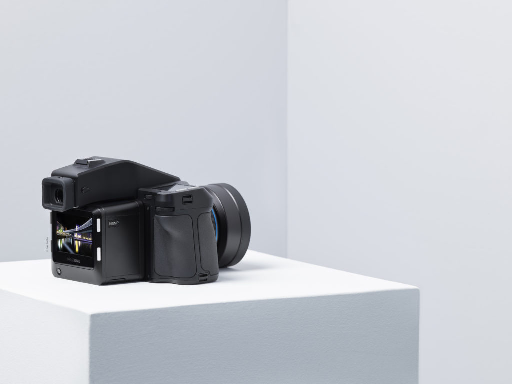 samaya-dorogaya-kamera