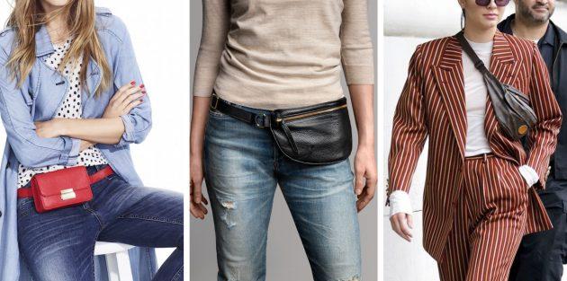 poyasniye-sumki-moda-2020