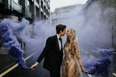 Фотосессия на свадьбу идеи  - топ 30