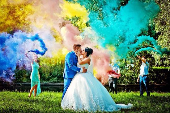 fotosessiya-na-svadbu-idei