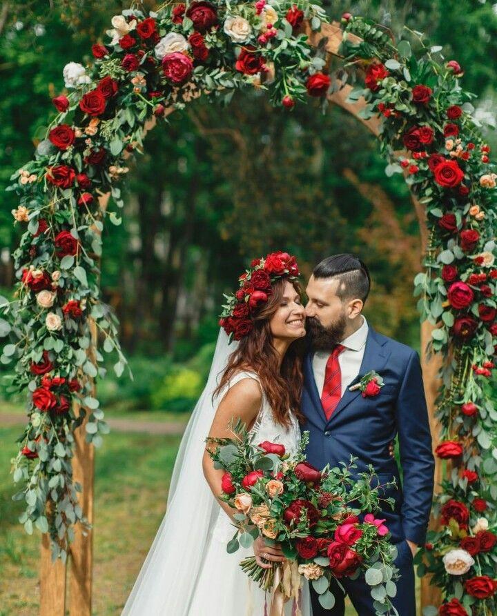 svadba-v-sadu