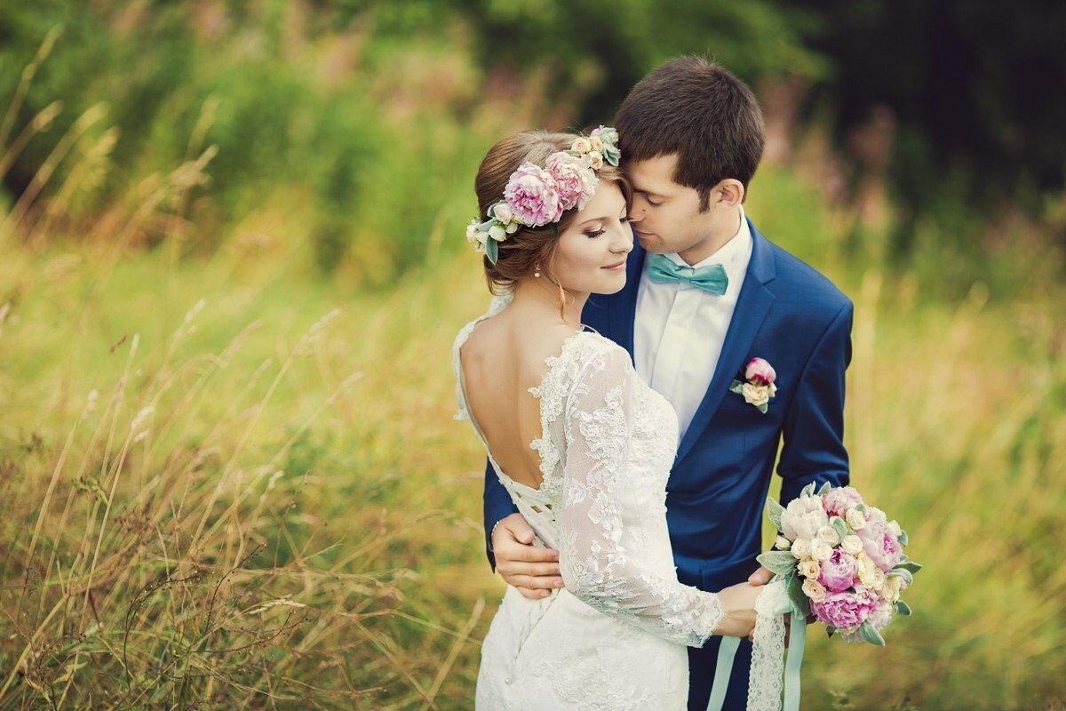 fotosessiya-na-svadbu