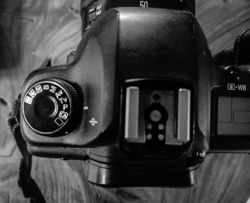 rezhimi-syemki-v-fotoapparate