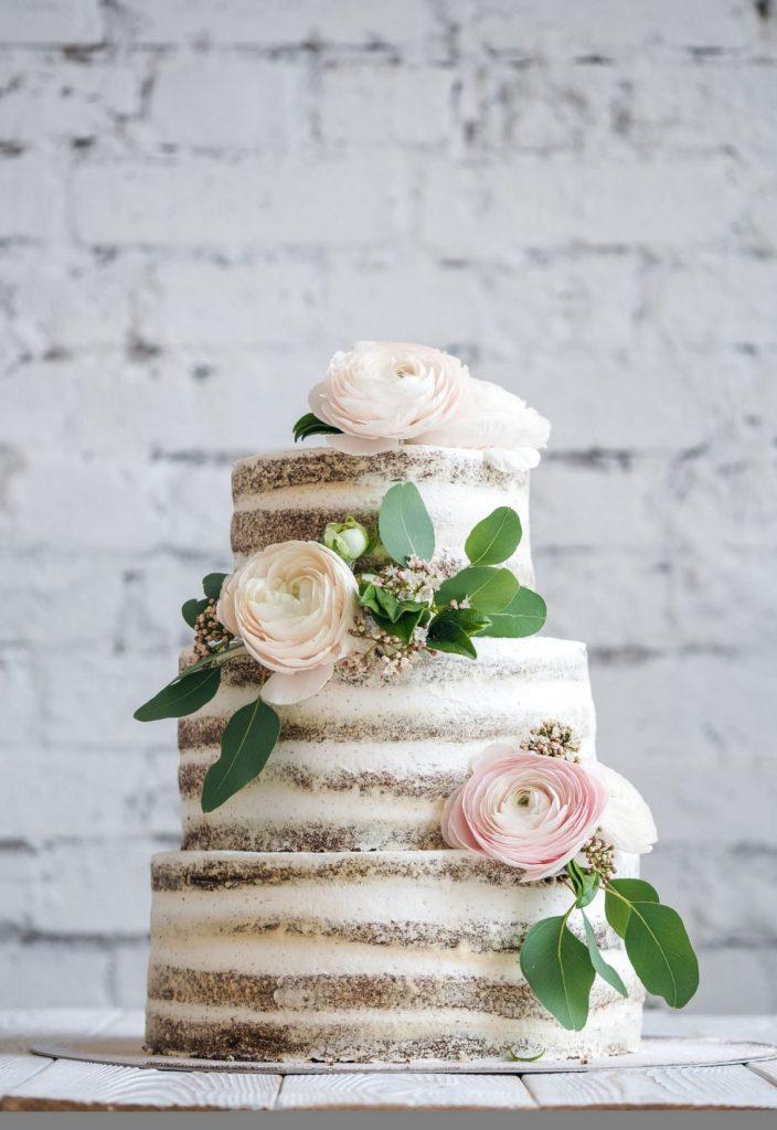 tort-svadba