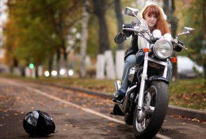 na-motocikle
