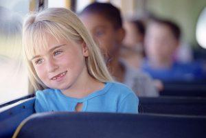 v avtobuse
