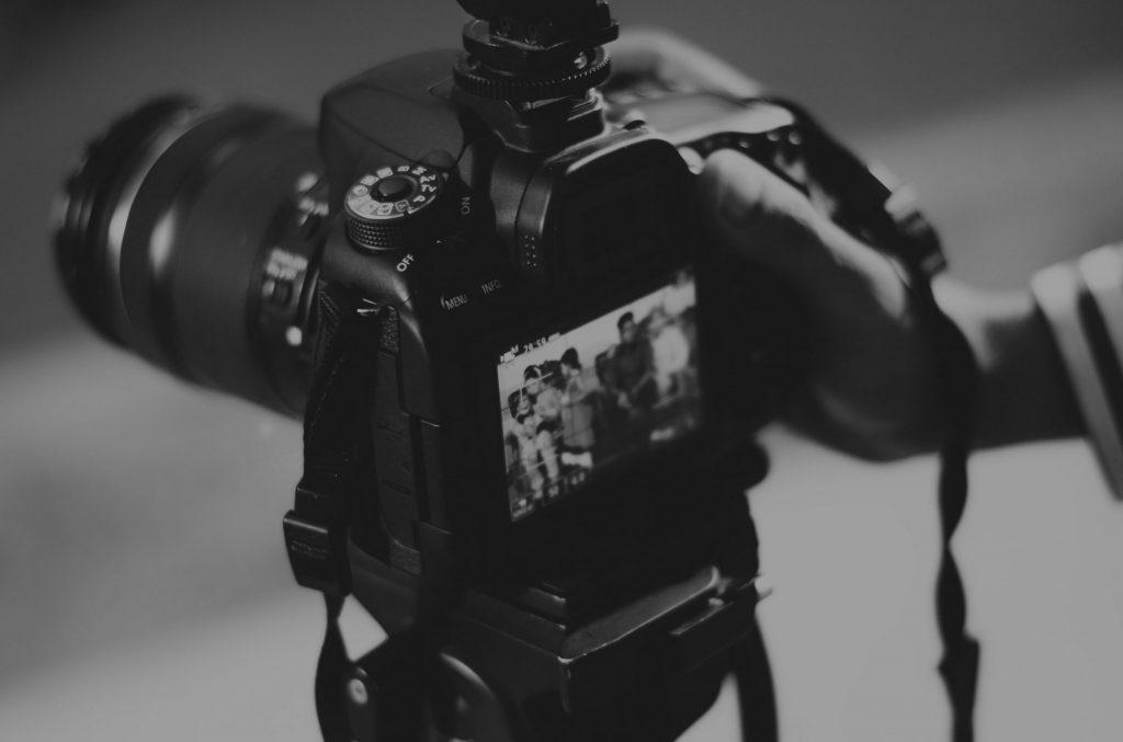 oborudovaniye-fotografa