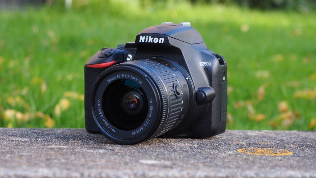 zerkalnaya-camera-nikon