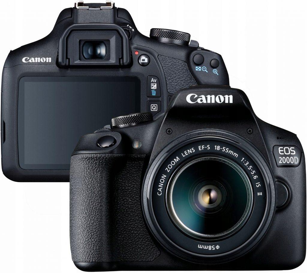zerkalnaya-camera-canon