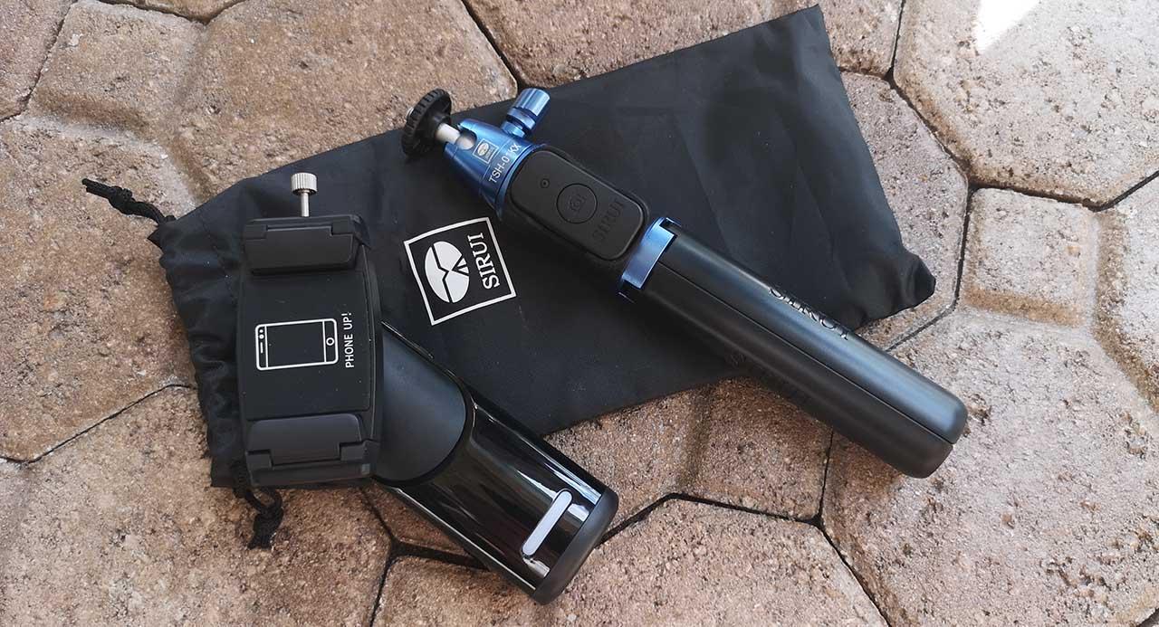 luchshiy-stabilizator-dlya-telefona