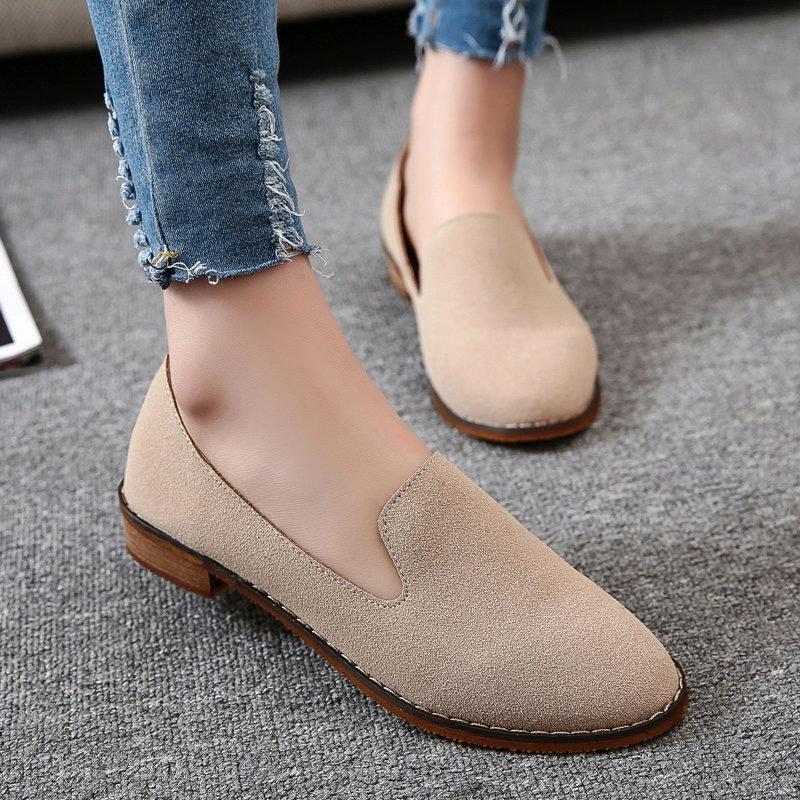 modnaya-obuv-nizkiy-kabluk