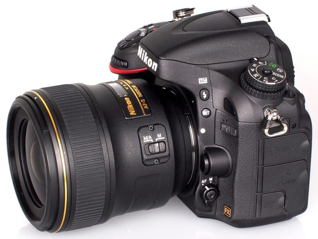 недорогие зеркалки для начинающих фотографов повседневных