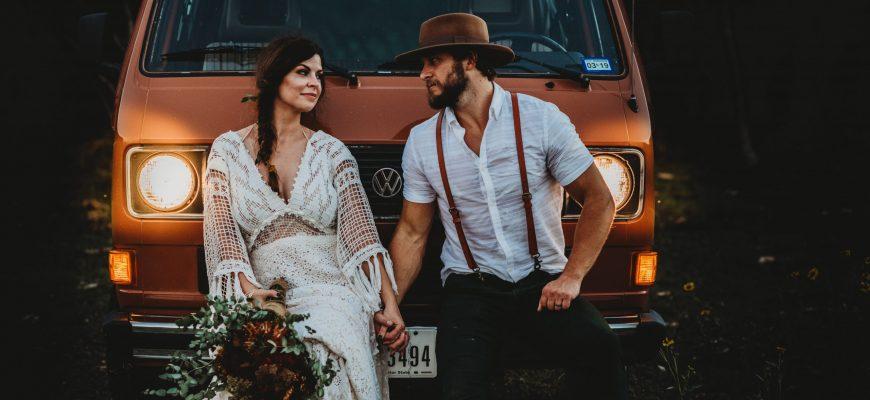 godovshina-svadbi