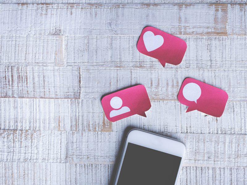 Что такое Инстаграм и как им пользоваться - 101 вопрос и ответ